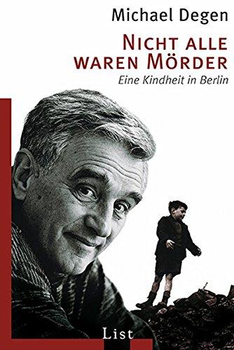 9783548600512: Nicht Alle Waren Morder (German Edition)