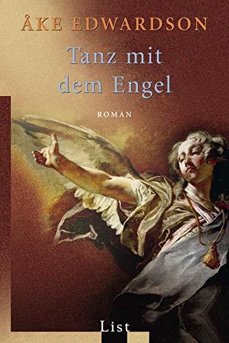 9783548601861: Tanz mit dem Engel: Der erste Fall für Erik Winter