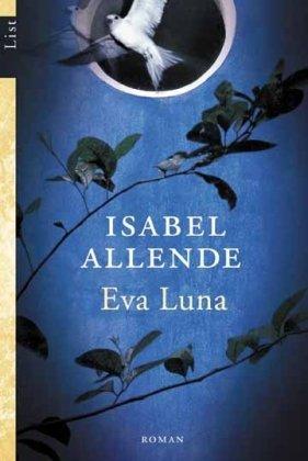 9783548601960: Eva Luna