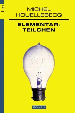 9783548602417: Elementarteilchen