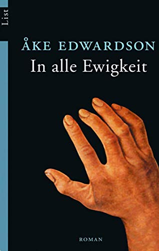 9783548602936: In alle Ewigkeit: Der vierte Fall für Erik Winter