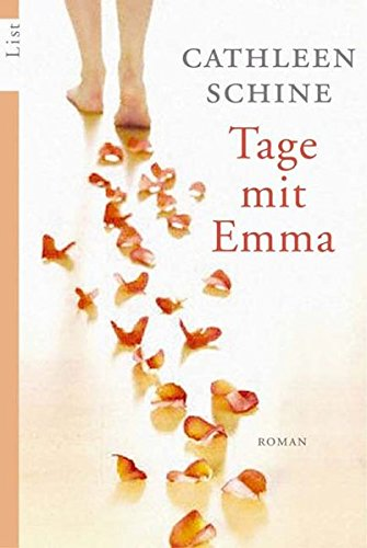 9783548605517: Tage mit Emma