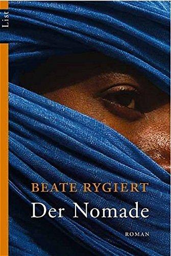 9783548605951: Der Nomade