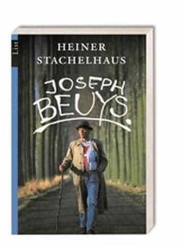 9783548606071: Joseph Beuys