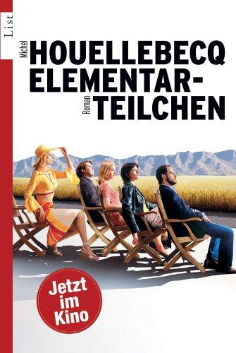 9783548606545: Elementarteilchen.