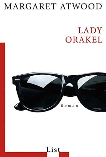 9783548606682: Lady Orakel