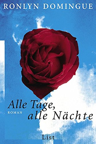 Alle Tage, alle Nächte (3548607020) by Domingue, Ronlyn