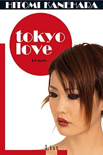 9783548607764: Tokyo Love