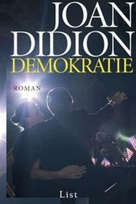 9783548608631: Demokratie