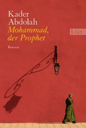 Mohammad, der Prophet (9783548610009) by [???]