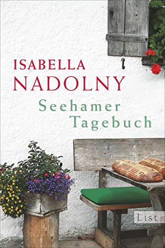 9783548610207: Seehamer Tagebuch