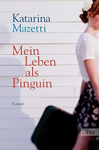9783548610269: Mein Leben als Pinguin