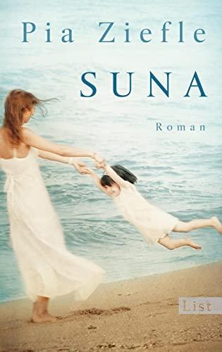 9783548611655: Suna