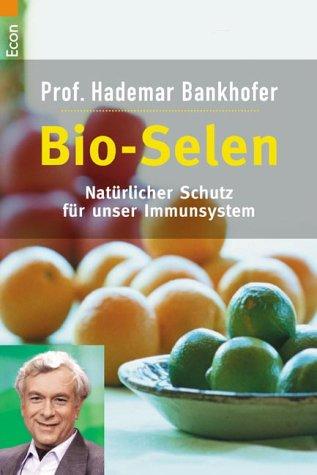 9783548710488: Bio-Selen