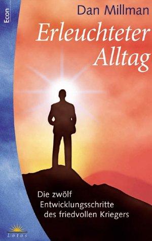 9783548740416: Erleuchteter Alltag (Livre en allemand)