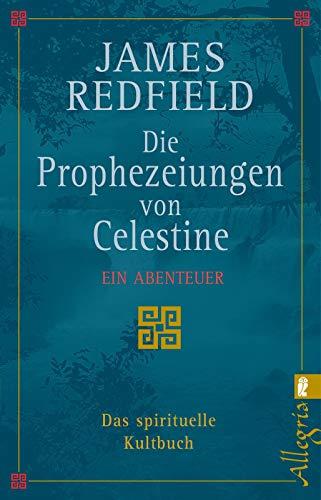9783548741192: Die Prophezeiungen von Celestine