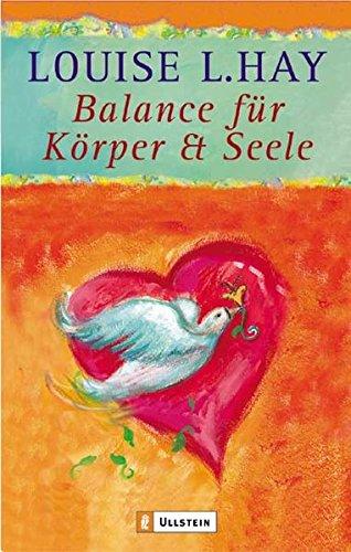 9783548741338: Balance für Körper & Seele
