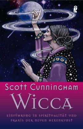 Wicca (3548742505) by [???]