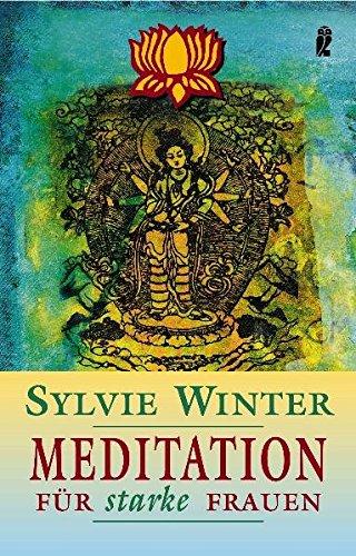 9783548742878: Meditation für starke Frauen