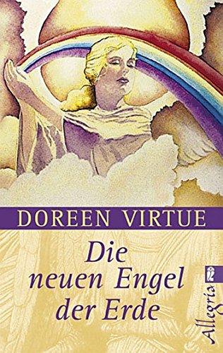 9783548744193: Die neuen Engel der Erde