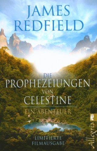 9783548744315: Die Prophezeiungen von Celestine