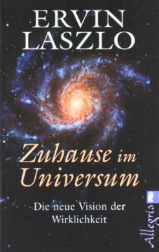 Zu Hause im Universum (9783548745015) by [???]