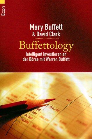 9783548750958: Buffettologie: Intelligent investieren an der Börse mit Warren Buffett
