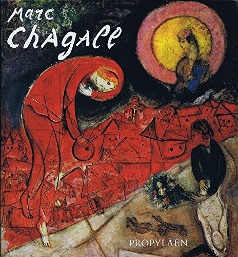 CHAGALL lithographe, 1980-1985. Vorwort von Roger Passeron.