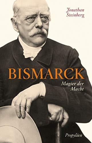 9783549074169: Bismarck