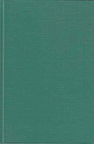 Erotische Anziehungskraft : Psychologie d. sexuellen Attraktivität.: Wilson, Glenn ,