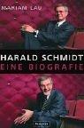 9783550075643: Harald Schmidt.