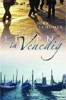 9783550075681: Leben in Venedig