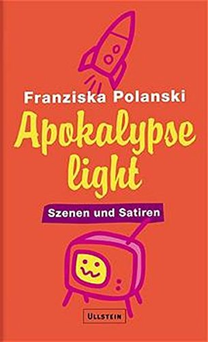 Apokalypse light