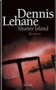 9783550084577: Shutter Island