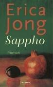 9783550084904: Sappho