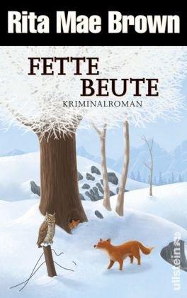 9783550087394: Fette Beute