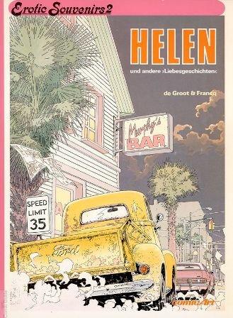 9783551028242: Helen