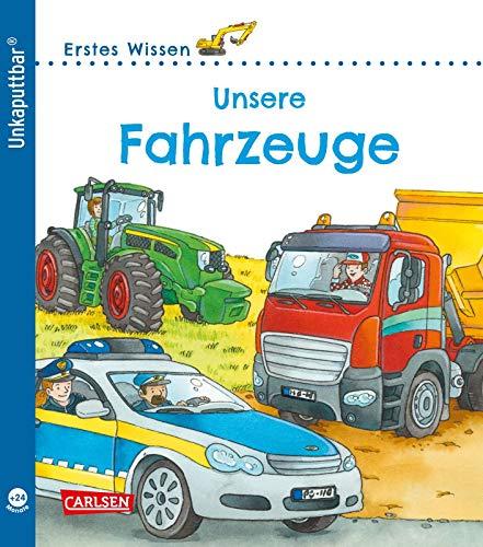 Petzi baut einen Schlitten. Pixi Buch Nr.: Carla Hansen