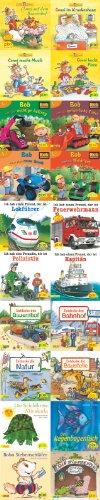 9783551040756: Pixi-Bücher: Die goldene Pixi-Box. 120 Exemplare à EURO 0,95