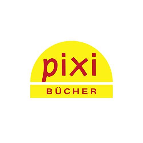 WWS Pixi-Box 253: Pixis Abenteuer auf dem: Diverse