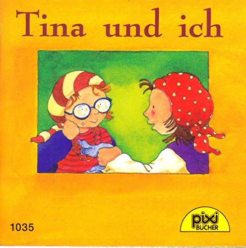 WWS Pixi-Box 262: Pixi besucht die Schweiz: Diverse