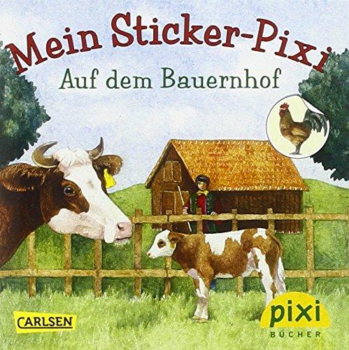 Pixi-Serie 199 Einzeltitel