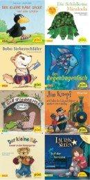 Pixi 178 Bilderbuch-Klassiker