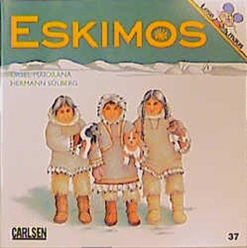 9783551082848: Eskimos