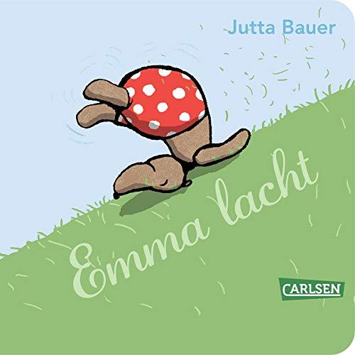 Emma lacht: Bauer, Jutta