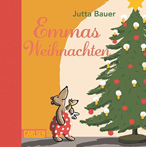 9783551168665: Emmas Weihnachten