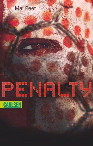 9783551310323: Penalty