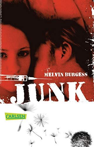 9783551310767: Junk