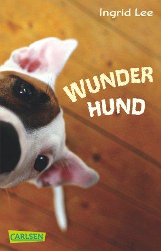 9783551311467: Wunderhund