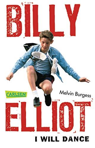 9783551312242: Billy Elliot